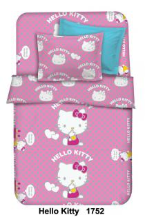 Hello Kitty 1752